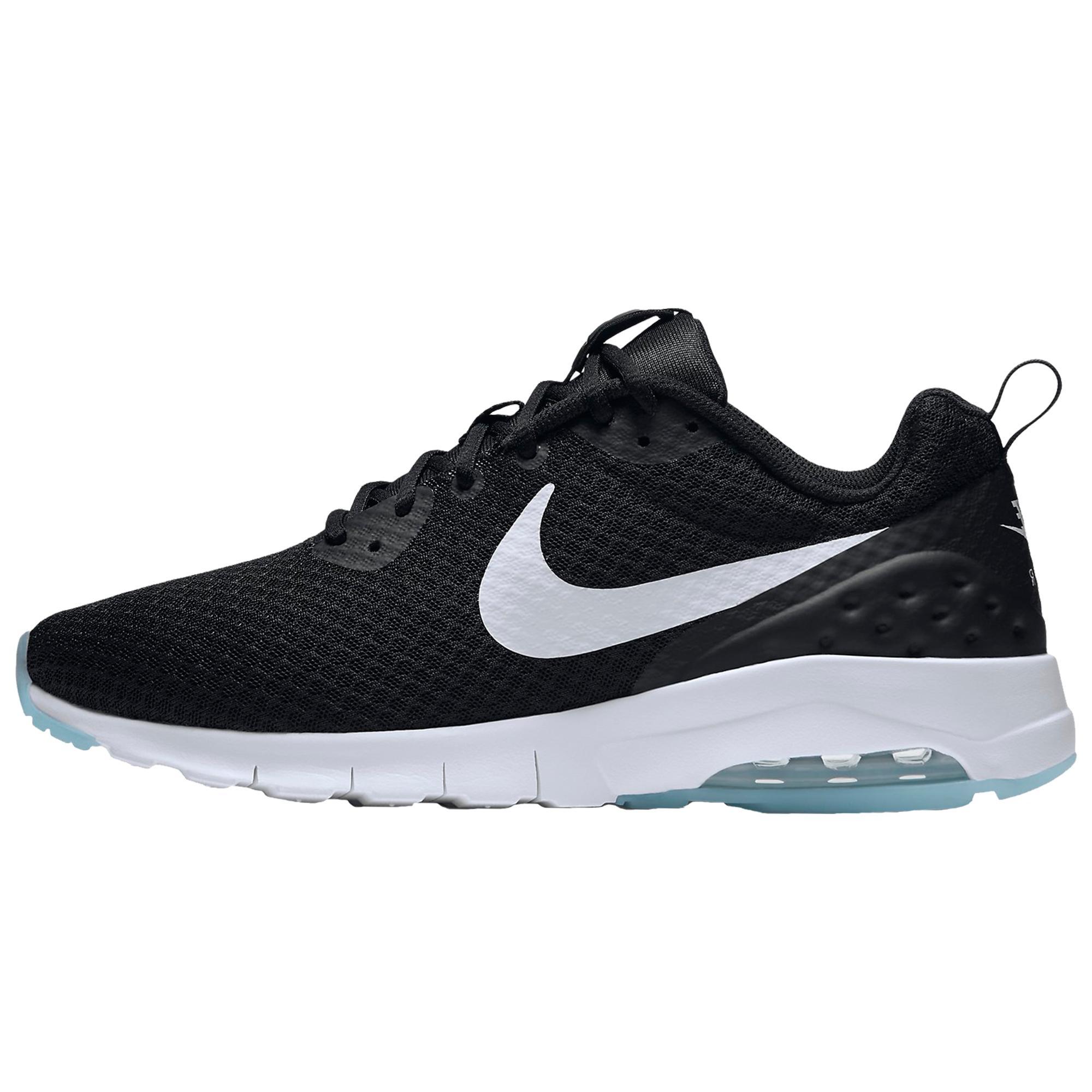 Nike Erkek Ayakkabı Air Max Motion Lw 833260-010
