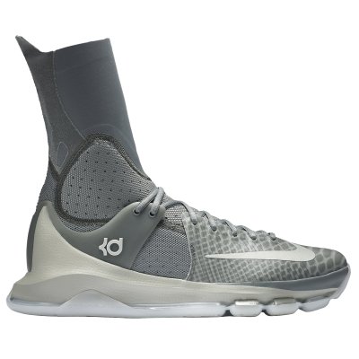 new style 254e8 121dc Nike Kevin Durant 8 Elite Erkek Basketbol Ayakkabısı