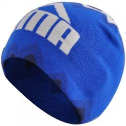 Daniel Beanie Nautical Bere
