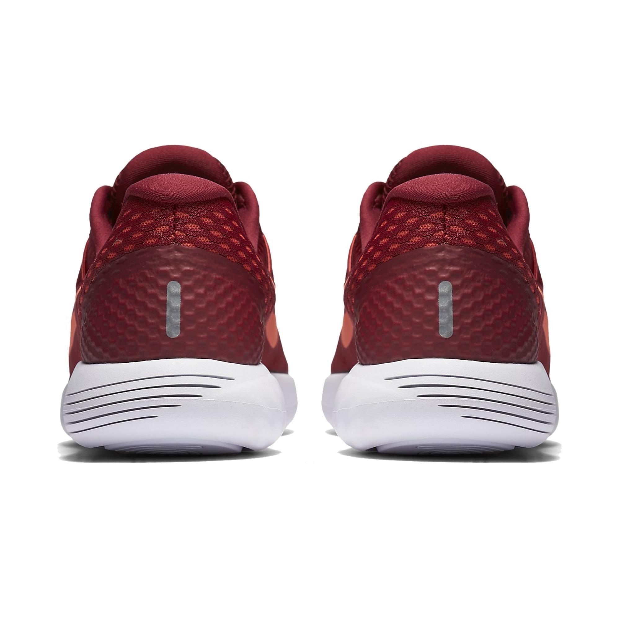 lowest price 4942f 39acf Nike LunarGlide 8 Kadın Spor Ayakkabı