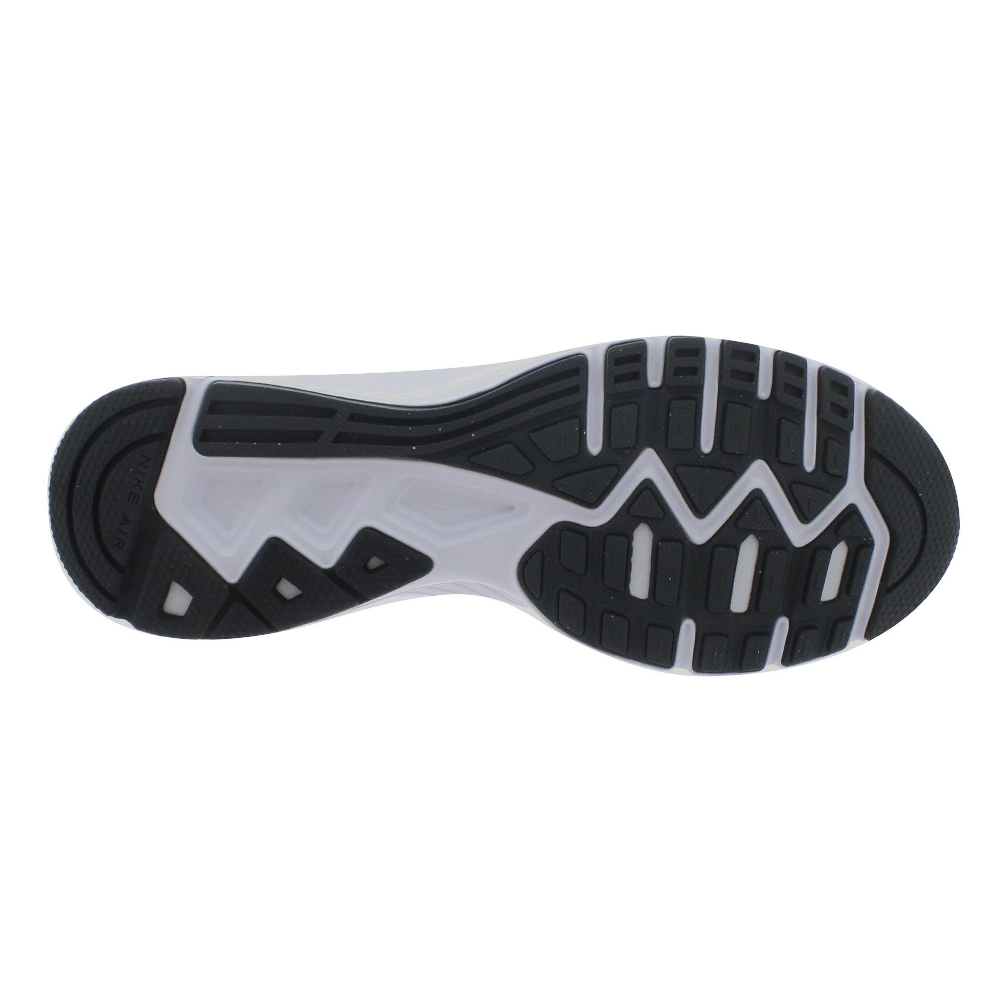 newest collection 7d1f4 894e6 Nike M Air Relentless 6 Erkek Spor Ayakkabı