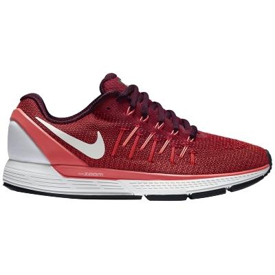 Nike Air Zoom Odyssey 2 Kadın Spor Ayakkabı