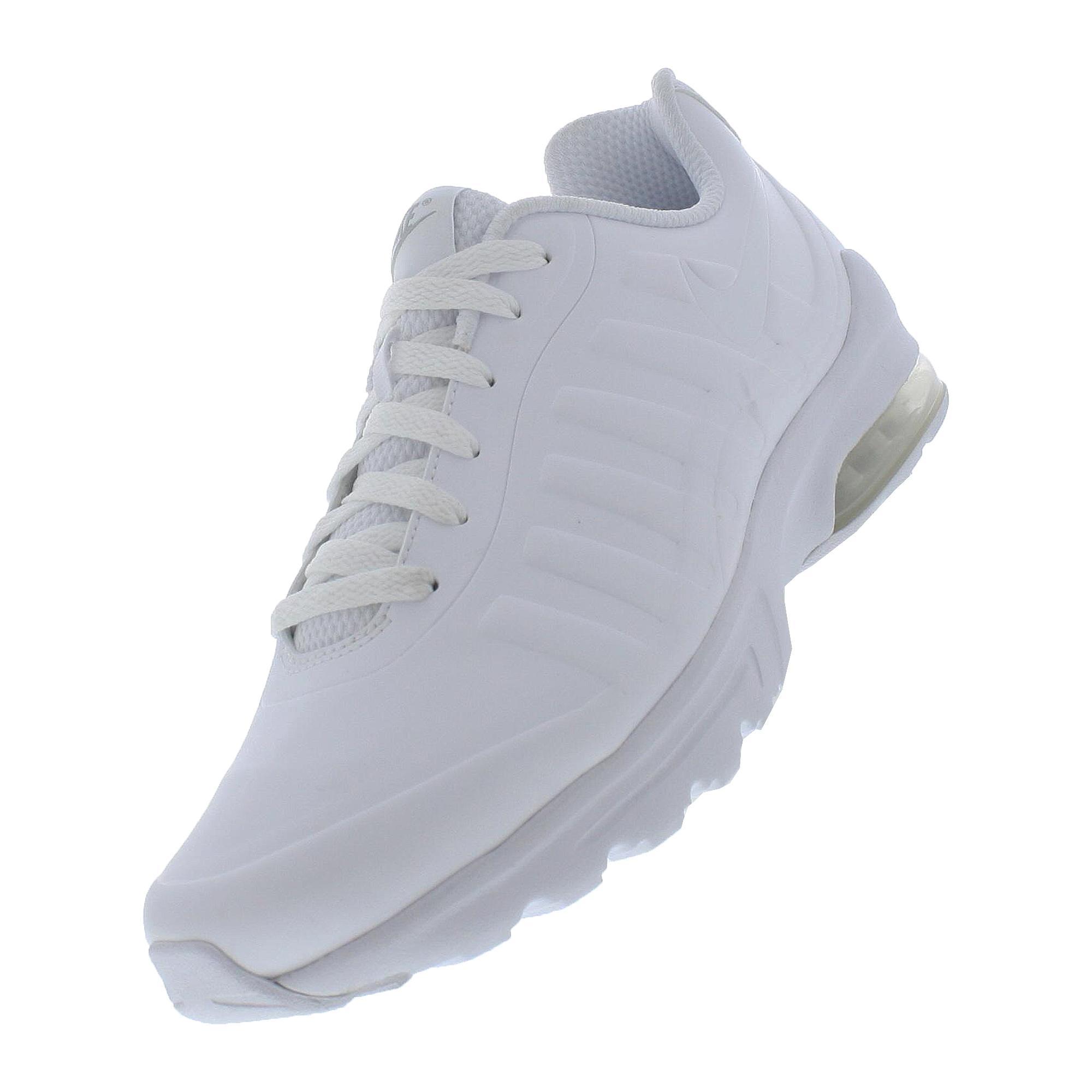 733c20c0c588d ... beyaz 7c1d5 6b833 italy nike air max invigor sl erkek spor ayakkab  f2e10 4a1a6 ...