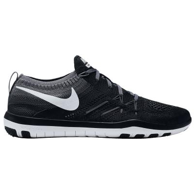 0508a8c75342 Nike Free Tr Focus Flyknit Kadın Spor Ayakkabı  844817-001 - Barcin.com