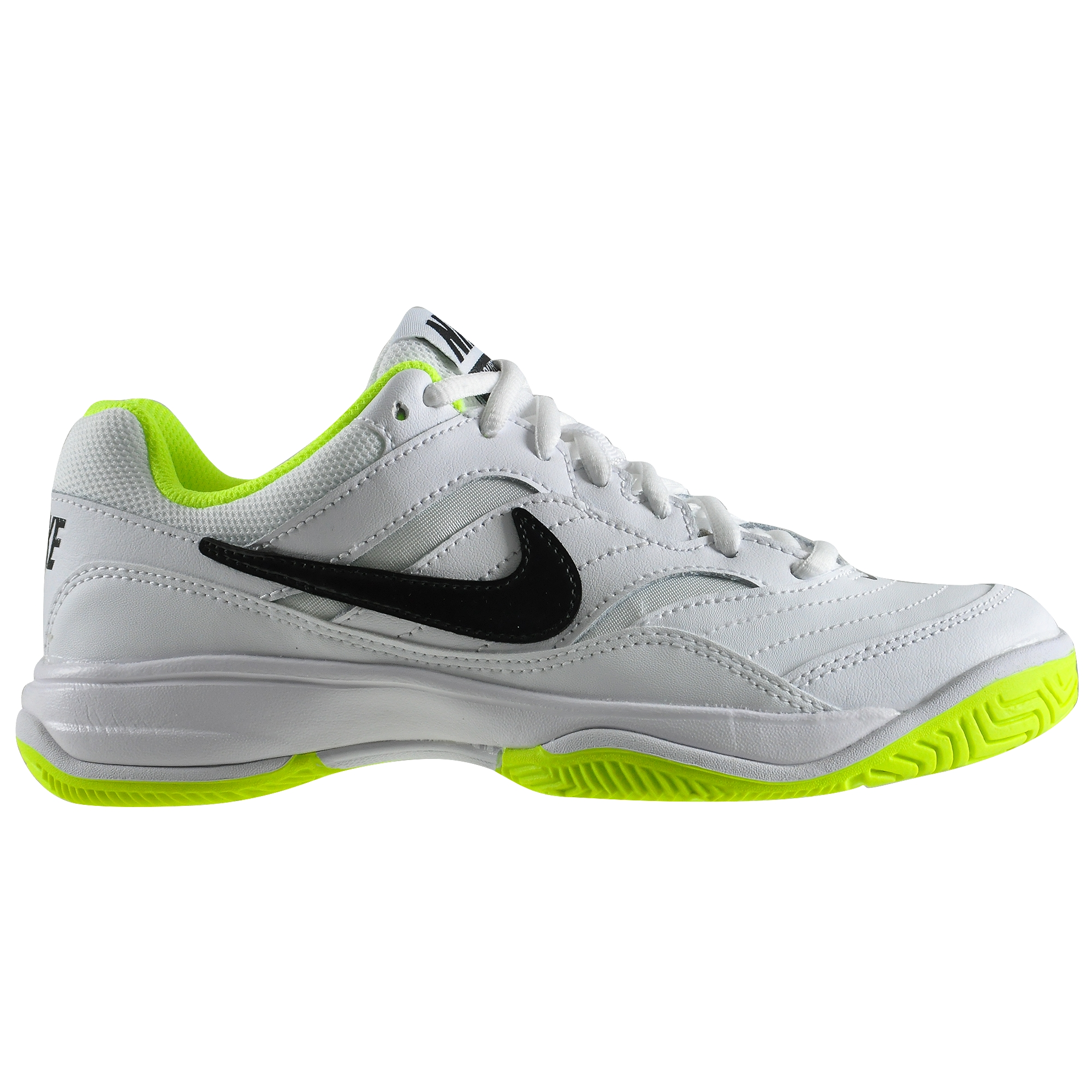 wmns-nike-court-lite-original-big.jpg