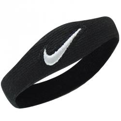 Nike Dri-fit Pazu Pant