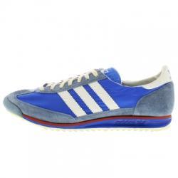 adidas Sl 72 Vin Spor Ayakkabı