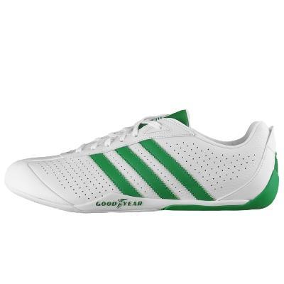 adidas Goodyear Os Erkek Ayakkabısı