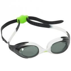 Arena Spider Jr Yüzücü Gözlüğü