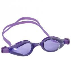 Arena Sprint Jr Yüzücü Gözlüğü