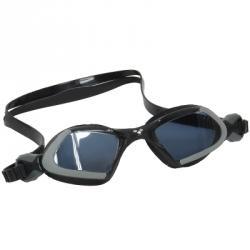 Arena Viper Yüzücü Gözlüğü