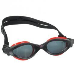 Arena Imax Pro Polarized Yüzücü Gözlüğü