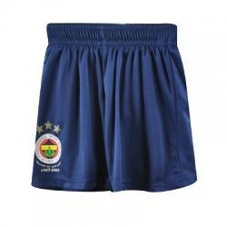adidas Fenerbahçe Çocuk Şort