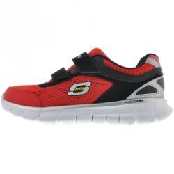 Skechers Synergy - Power Strike Spor Ayakkabı