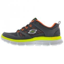 Skechers Flex Advantage Spor Ayakkabı