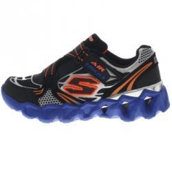 Ory - Metrickz Spor Ayakkabı