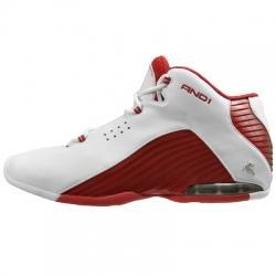 And1 Erkek Basketbol Ayakkabısı