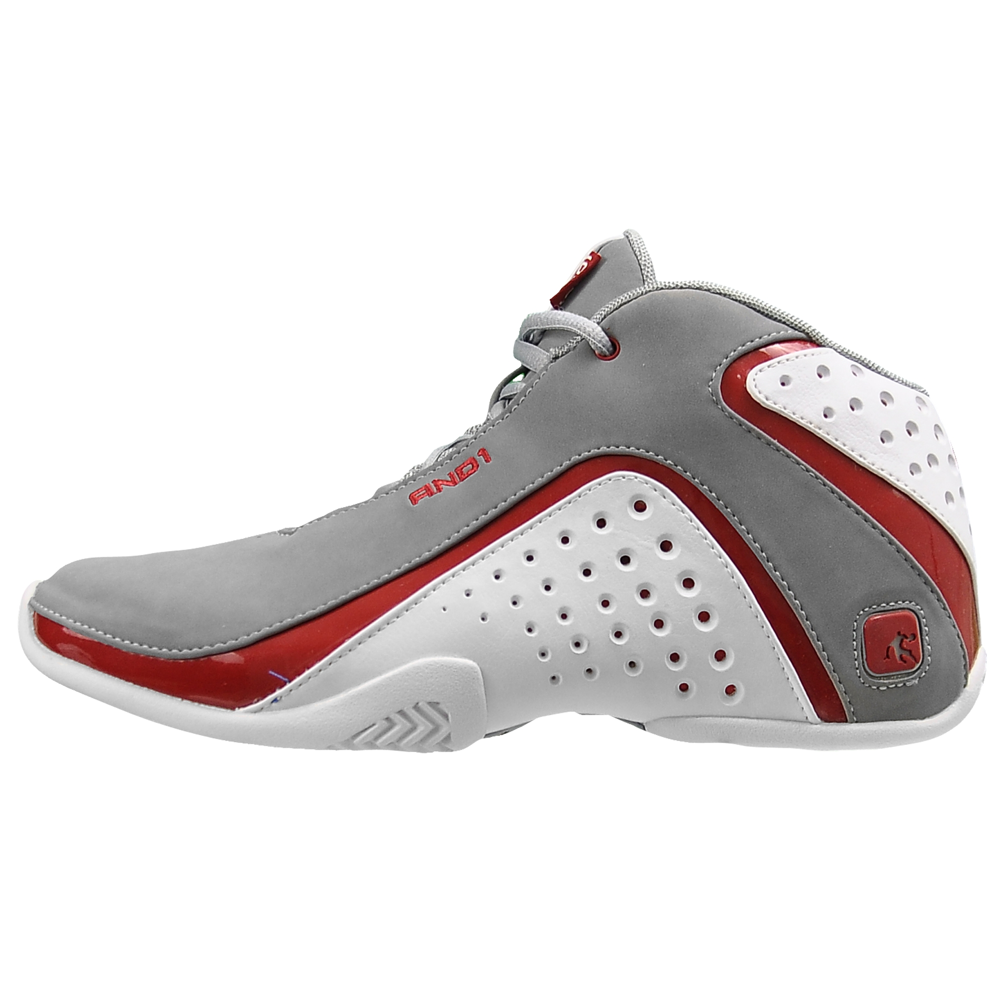 puma basket ayakkabı