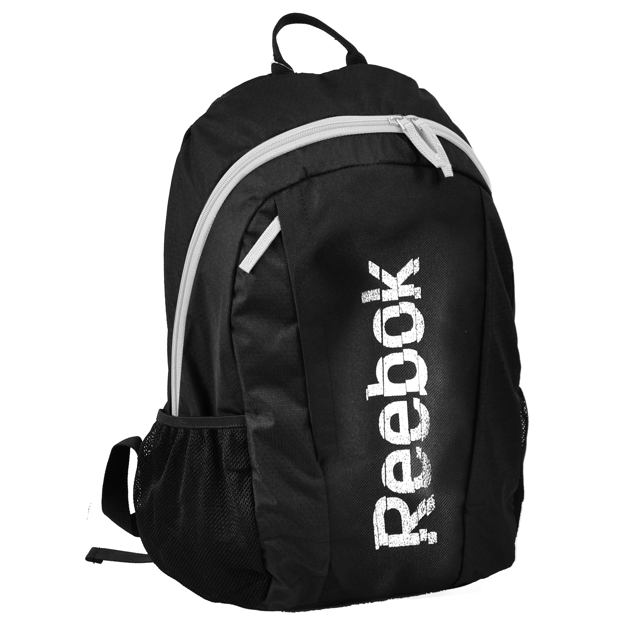 9a60a6831efea Reebok Se Large Backpack Sırt Çantası #AB1124 - Barcin.com