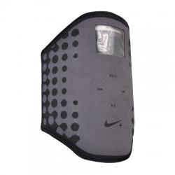 Nike Plus For I-Pod Nano Kol Bandı
