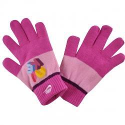 Nike Kids Graphic Lined Gloves Çocuk Eldiven