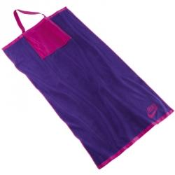 Nike Sunsport Towel Bag Havlu Çanta