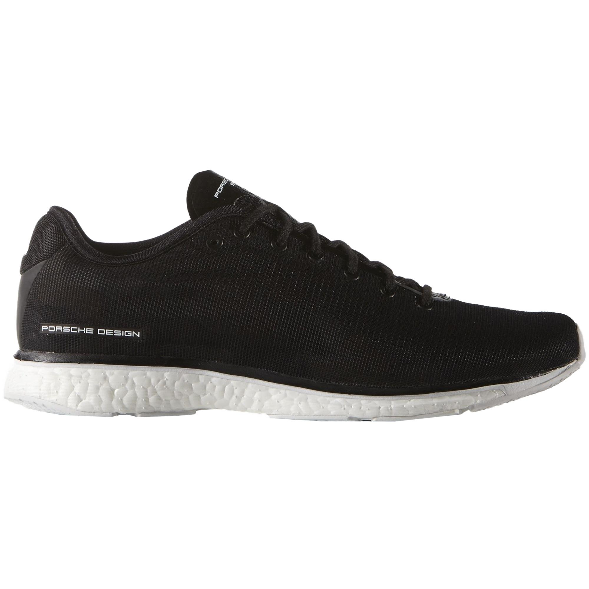 best website 8e9d9 7683c adidas Endurance Boost Erkek Sppor Ayakkabı