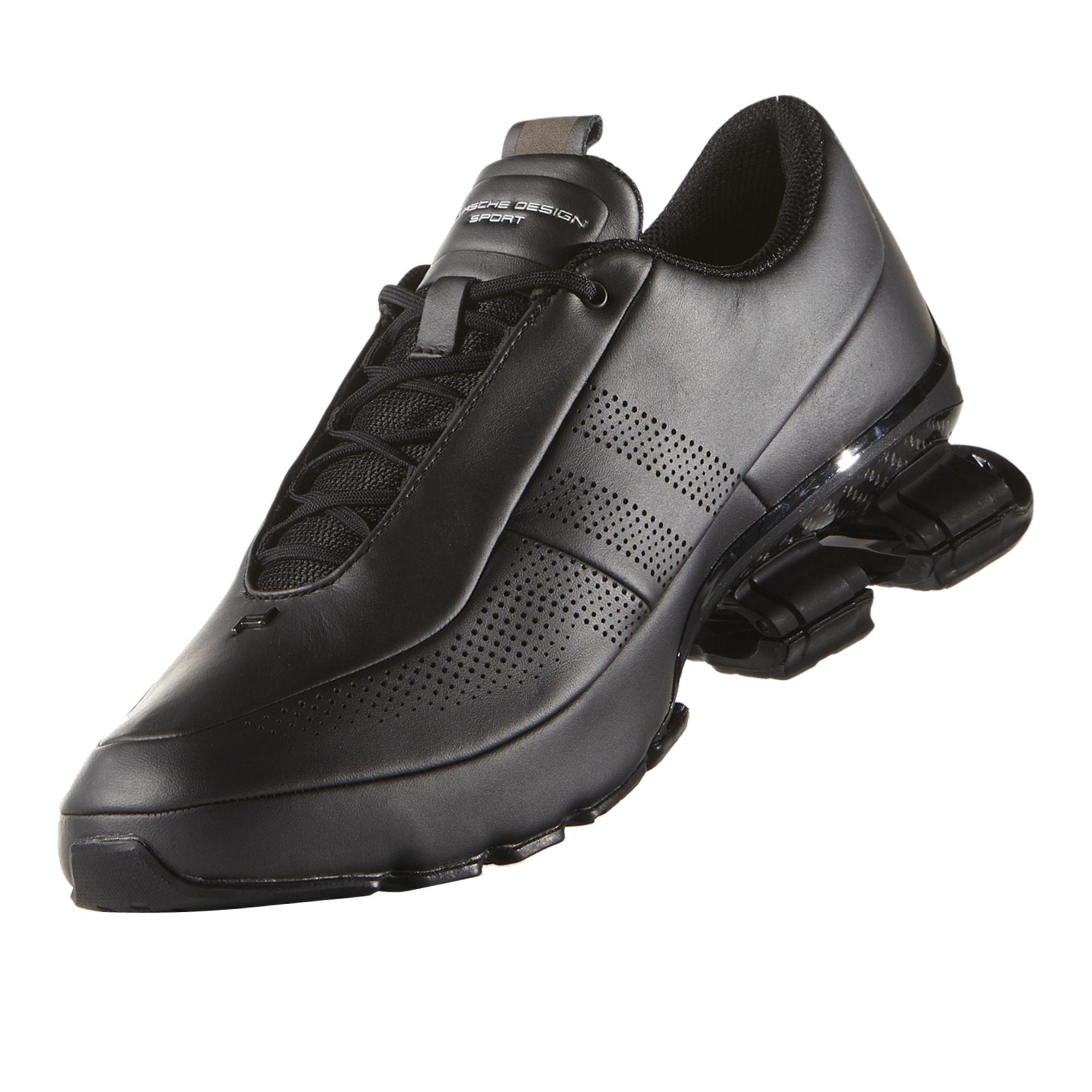 7afdb62c7987f ... get adidas porsche design bounce s4 leather ss16 erkek spor ayakkab  a8500 2b5fc