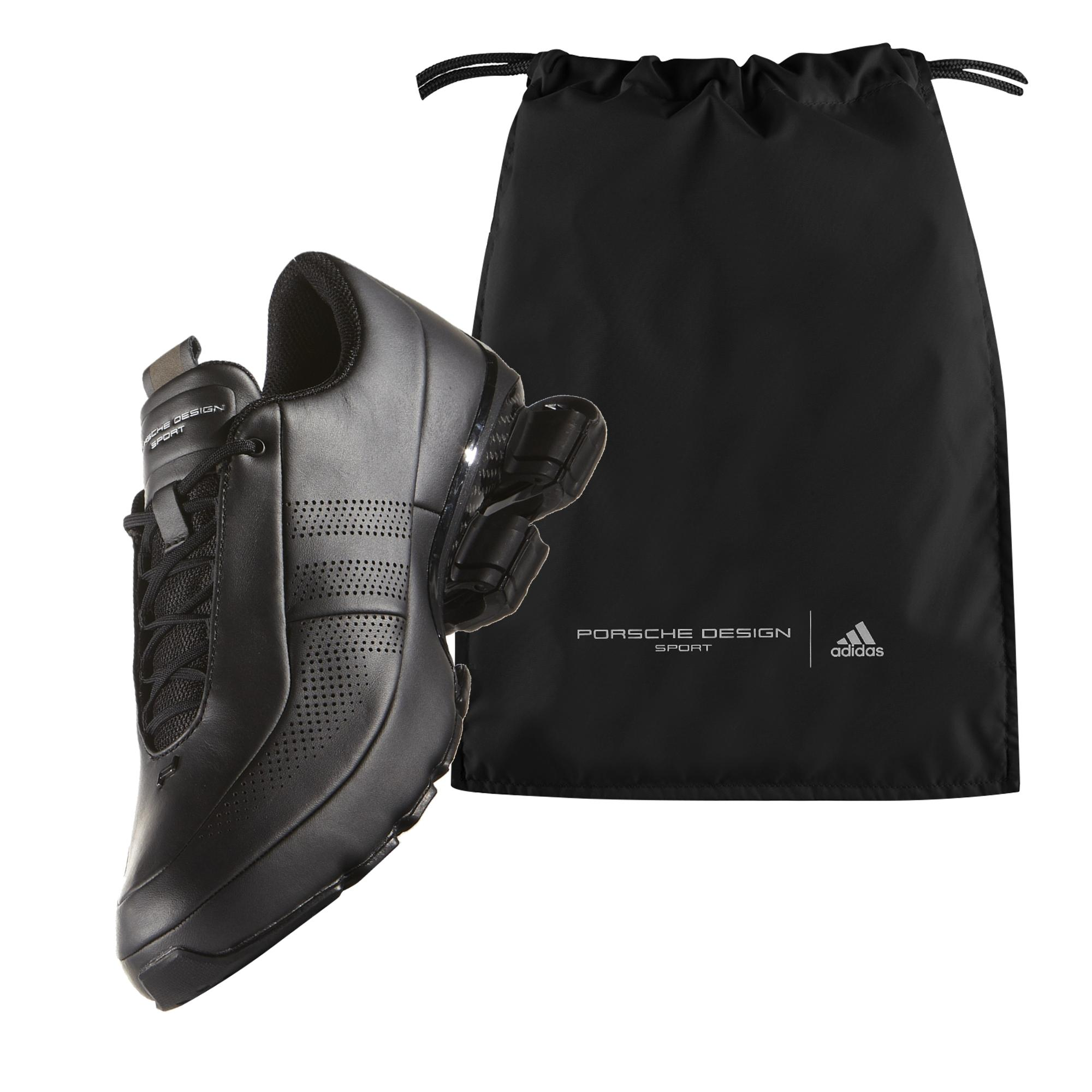 timeless design d04ac 1c0ce promo code for adidas porsche design bounce s 4 fiyat 79205 ...