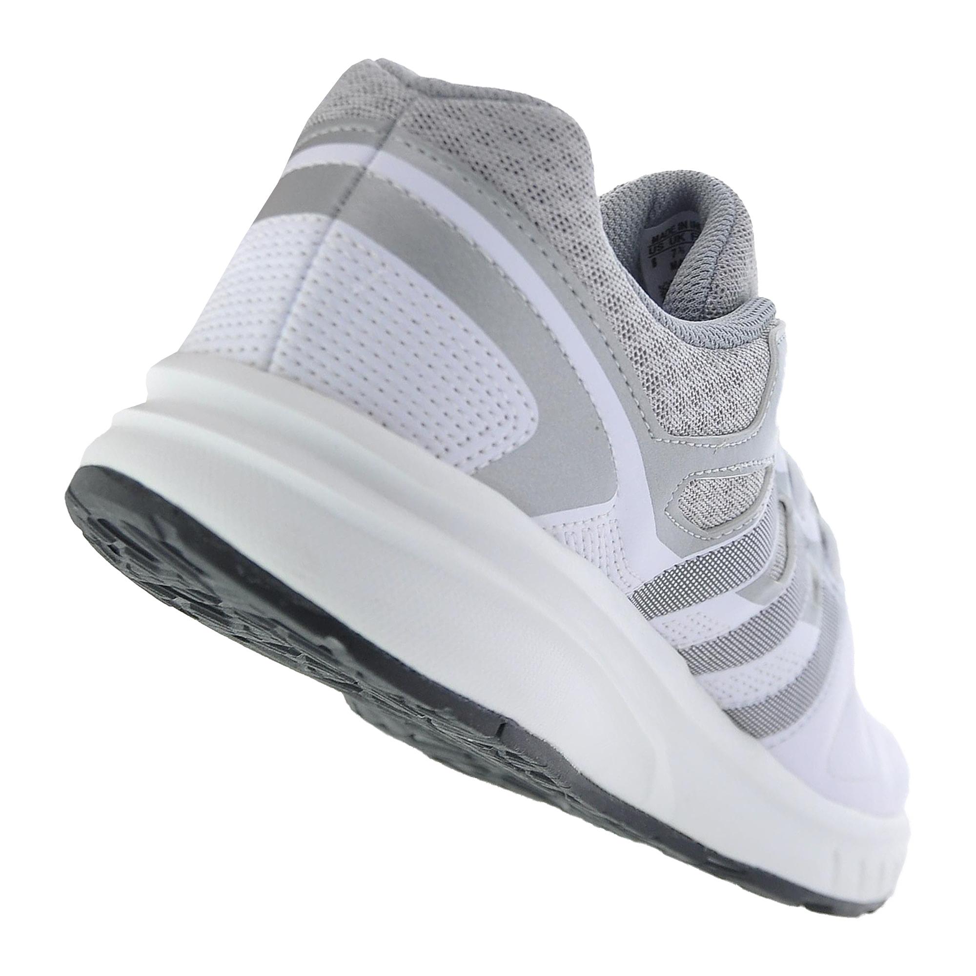 Galaxy Company: Adidas Galaxy Trainer CO Erkek Spor Ayakkabı #AF6019