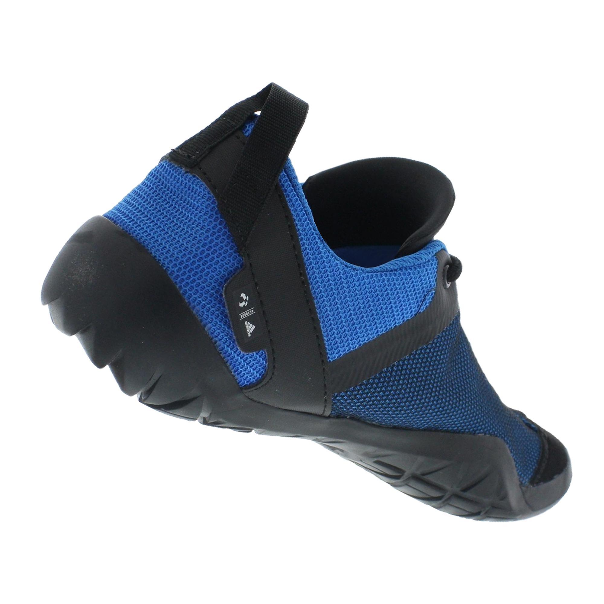 buy popular 62c46 e47b1 adidas U Climacool Jawpaw Lace Spor Ayakkabı