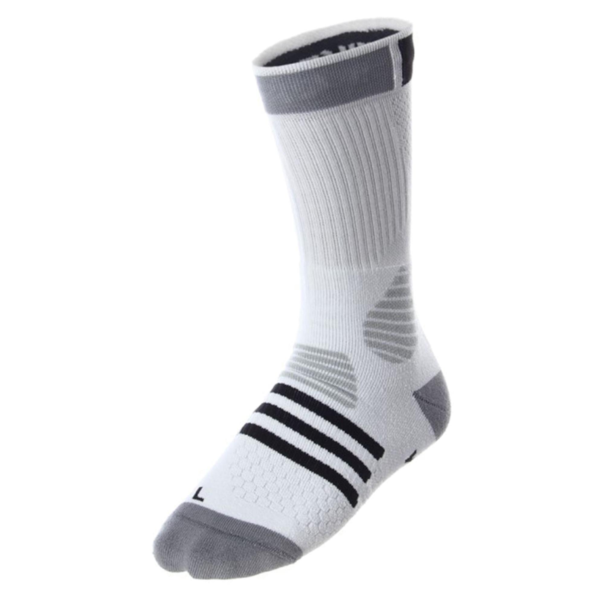 adidas basket id çorap