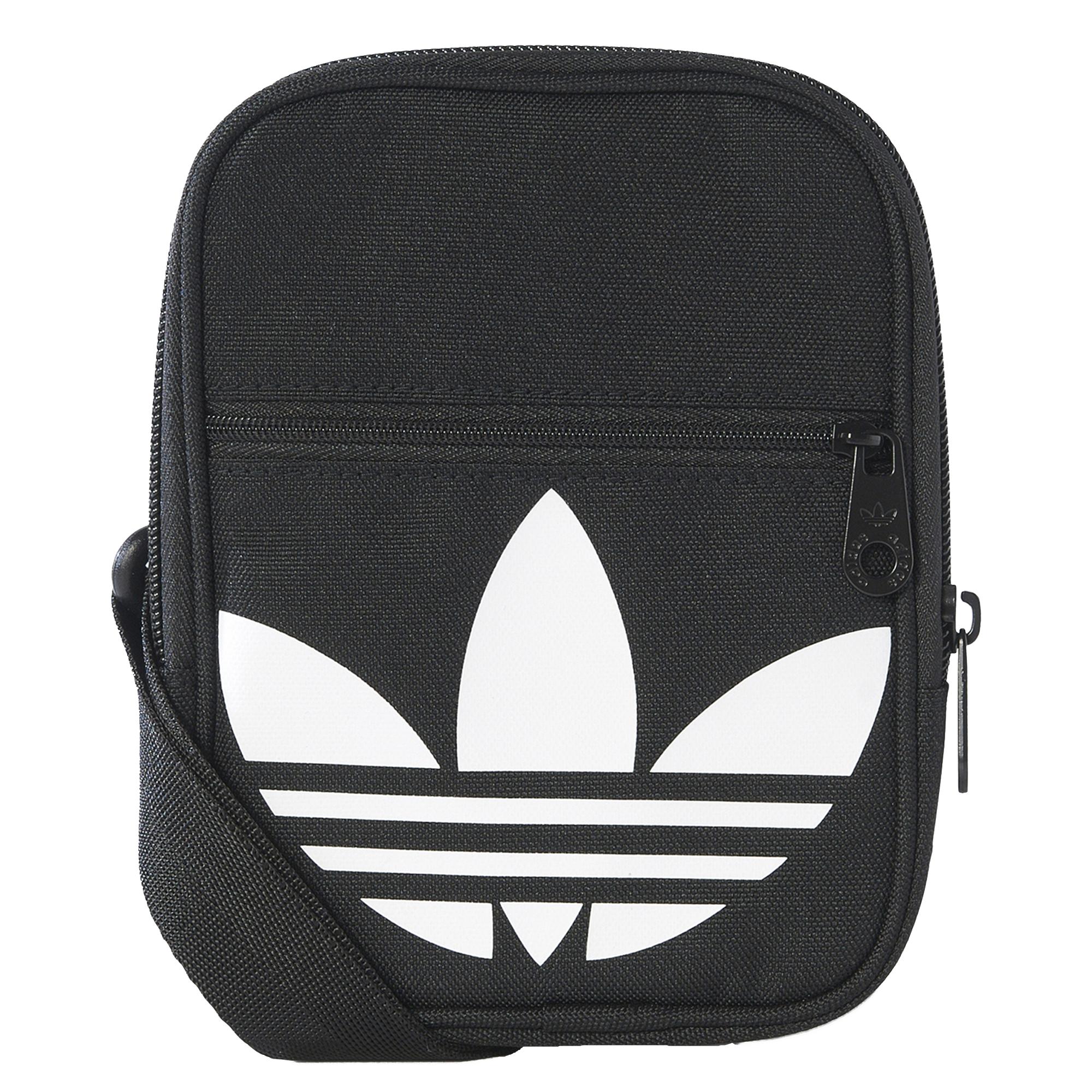 4fe1d1f2b7730 adidas Festival Trefoil Shoulder Bag Çanta #AJ8991 - Barcin.com