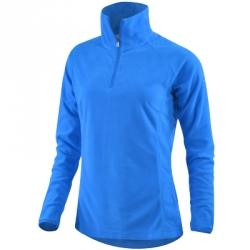 Columbia Glacial Fleece III Sweat Shirt