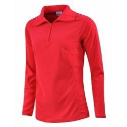 Columbia Glacial Fleece III Yarım Fermuarlı Bayan Sweat Shirt