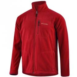 Columbia Fast Trek Full Zip Fleece Ceket
