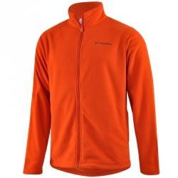 Columbia Timber Ridge Full Zip Fleece Ceket