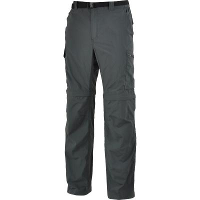 Columbia Silver Ridge Convertible Erkek Pantolon