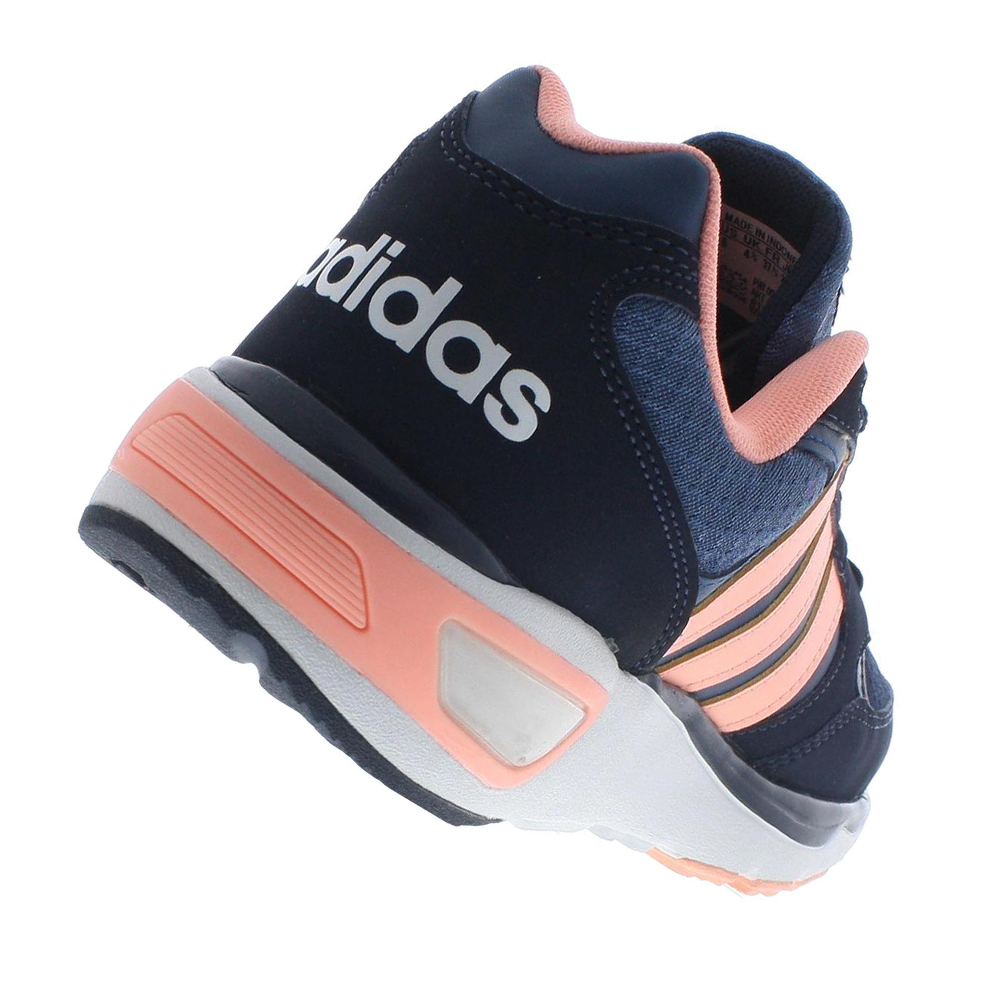 competitive price e5a9c fc8ec adidas Cloudfoam 8 Tis SS16 Kadın Spor Ayakkabı
