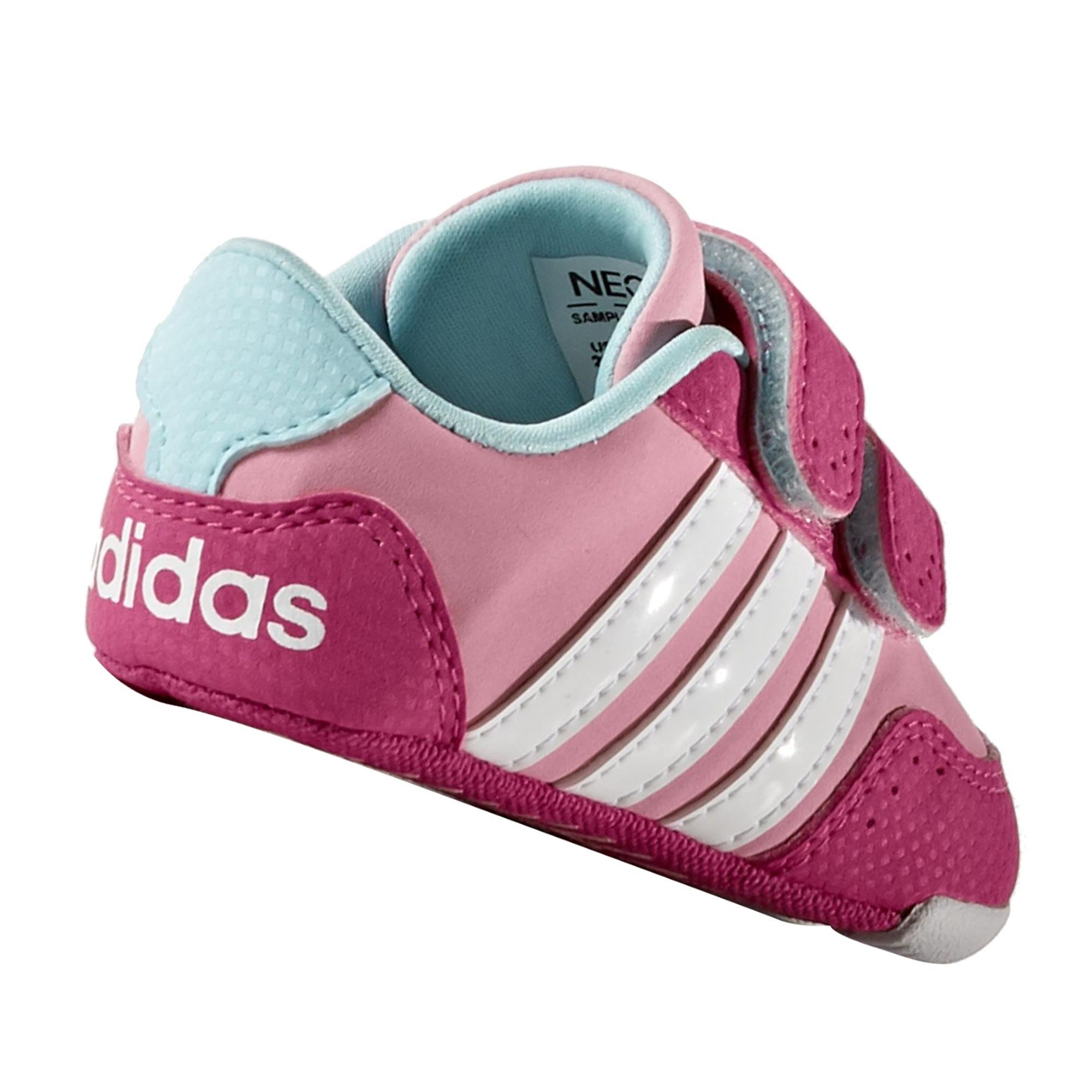 Adidas Dino Crib Fw16 Bebek Spor Ayakkabı Aw4814 Barcin Com