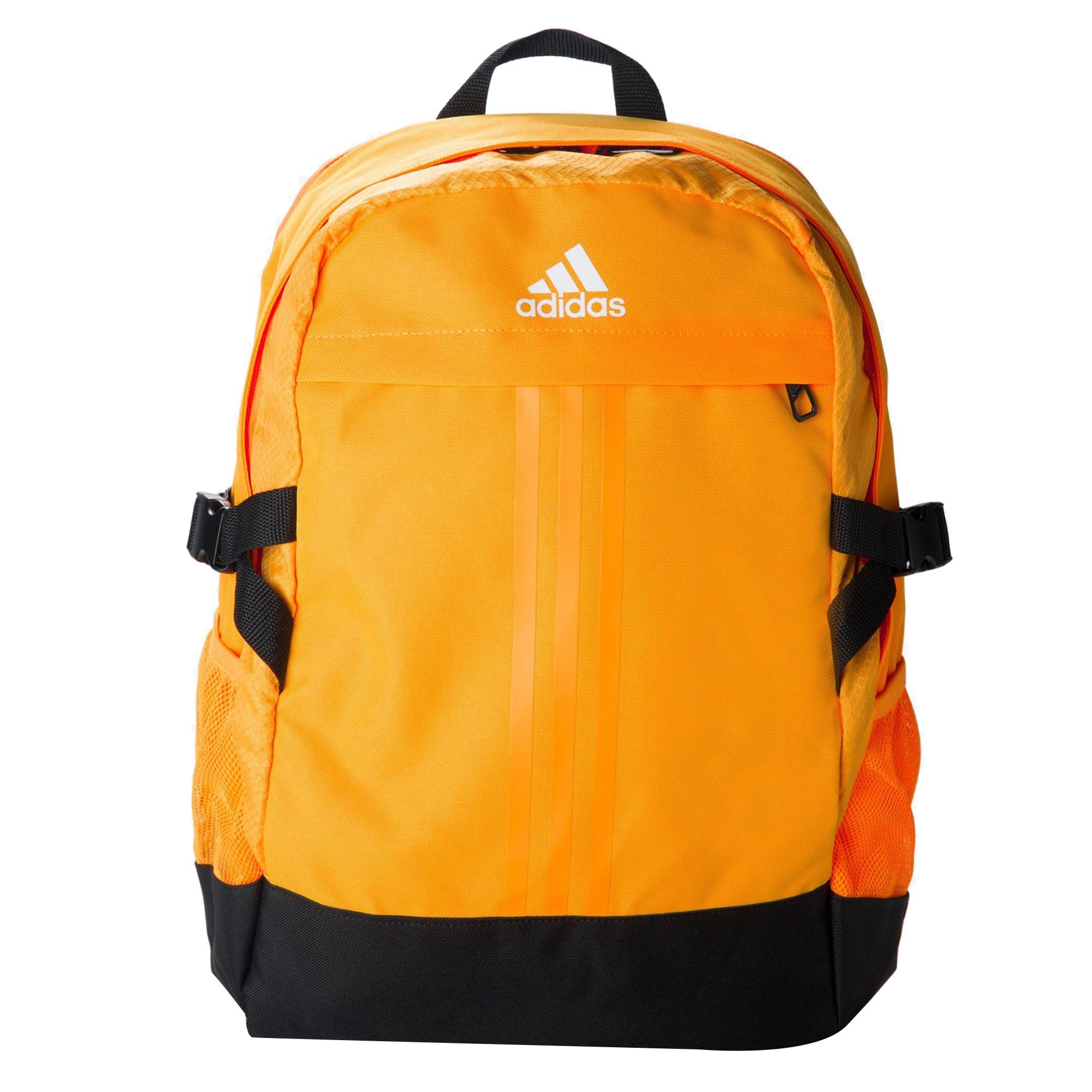 077bfcd268ad3 adidas Power III M Backpack FW16 Sırt Çantası  AY5090 - Barcin.com