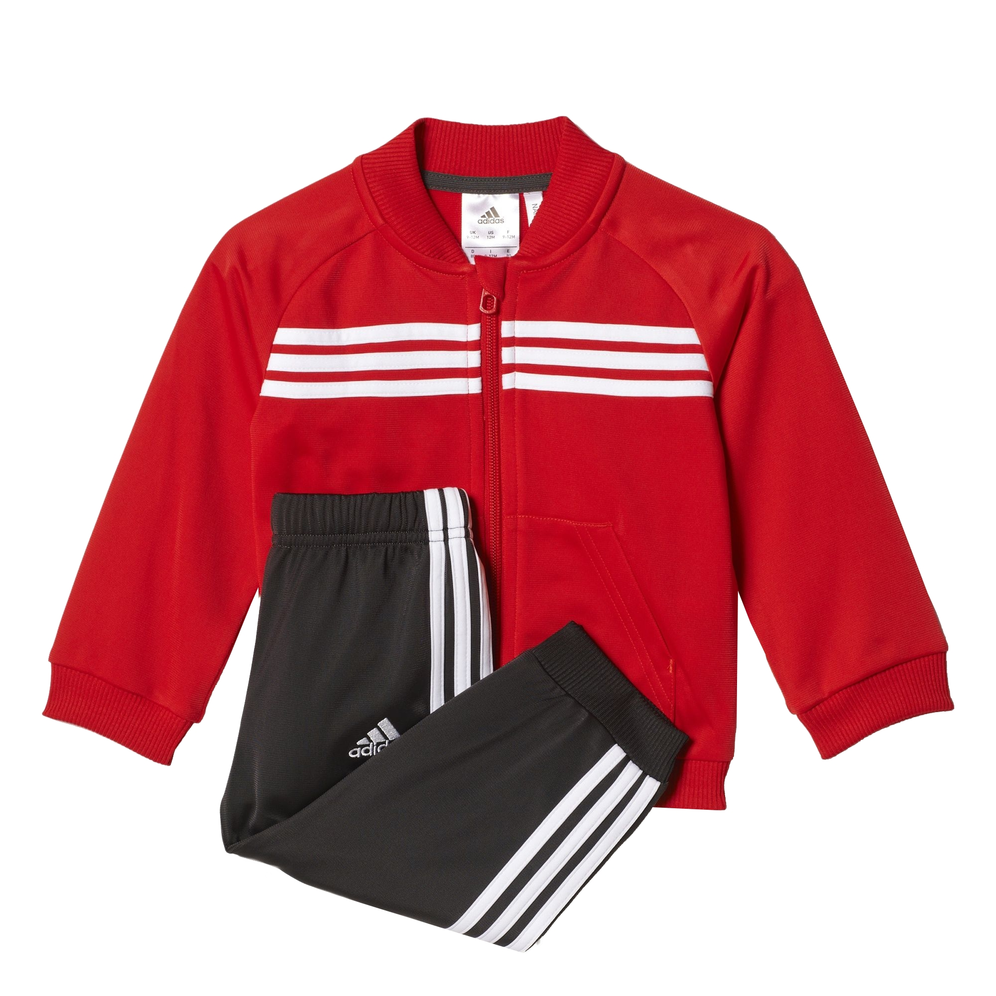 adidas camp death essay from magazine might other shiny tracksuits Click to read more about shiny adidas tracksuits and the death of camp and other essays from might magazine by might magazine editors librarything is a cataloging and social networking site for booklovers.