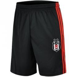 adidas Beşiktaş 2014-2015 Sezonu Dış Saha Şort