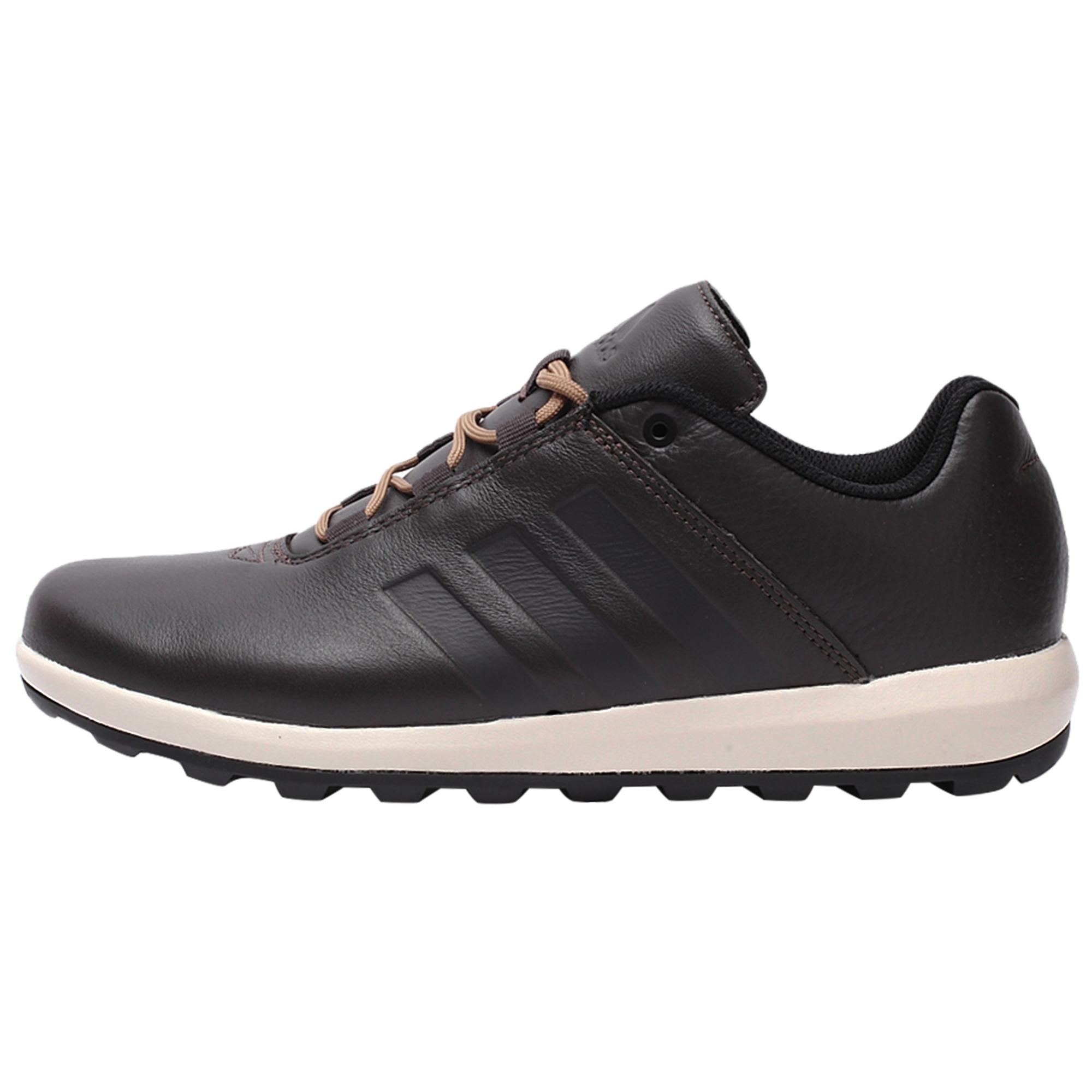 Adidas Zappan 2 Outdoor Ayakkabı