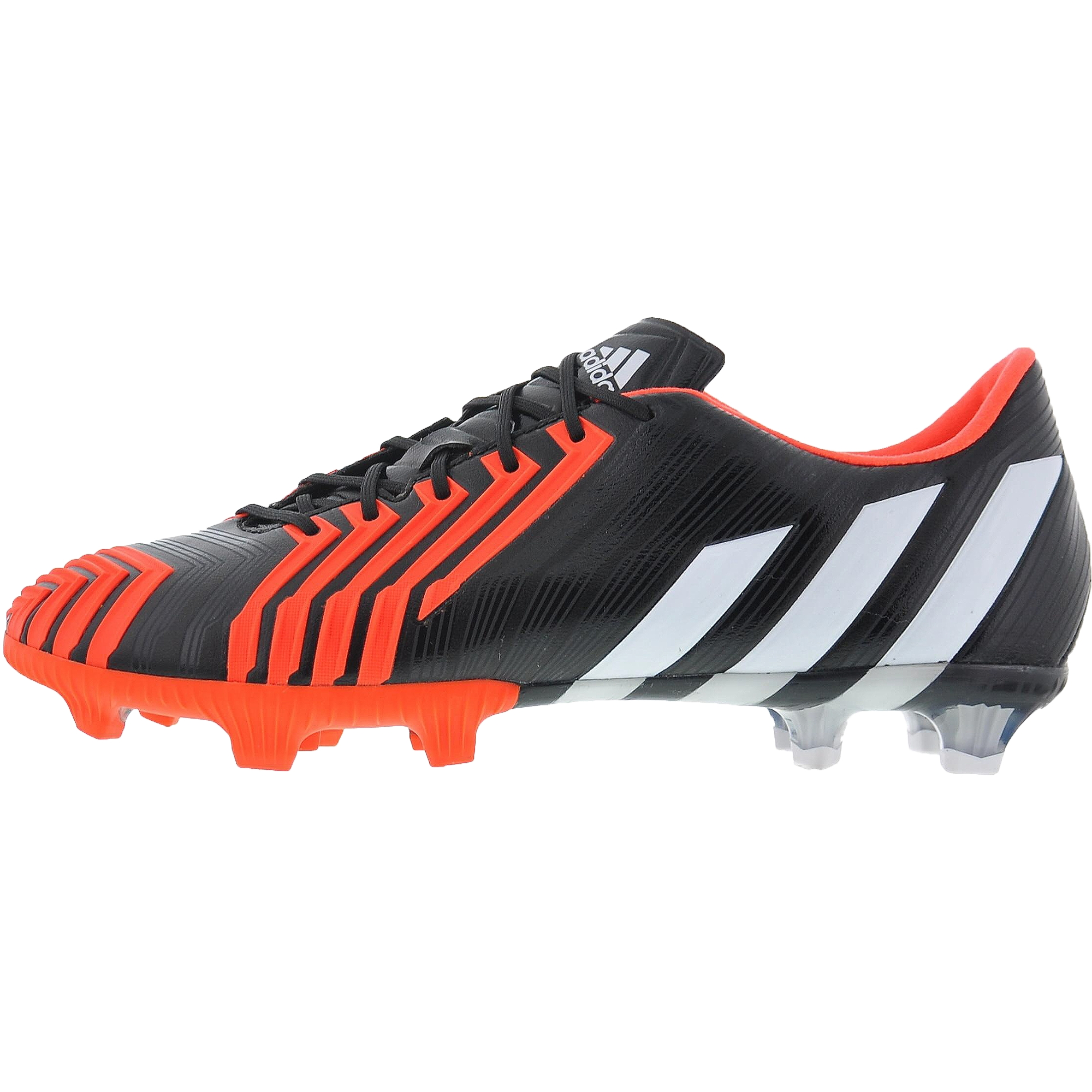 89fd88c153061 ... best price adidas predator instinct ss15 fg krampon a18dd 1b9d7
