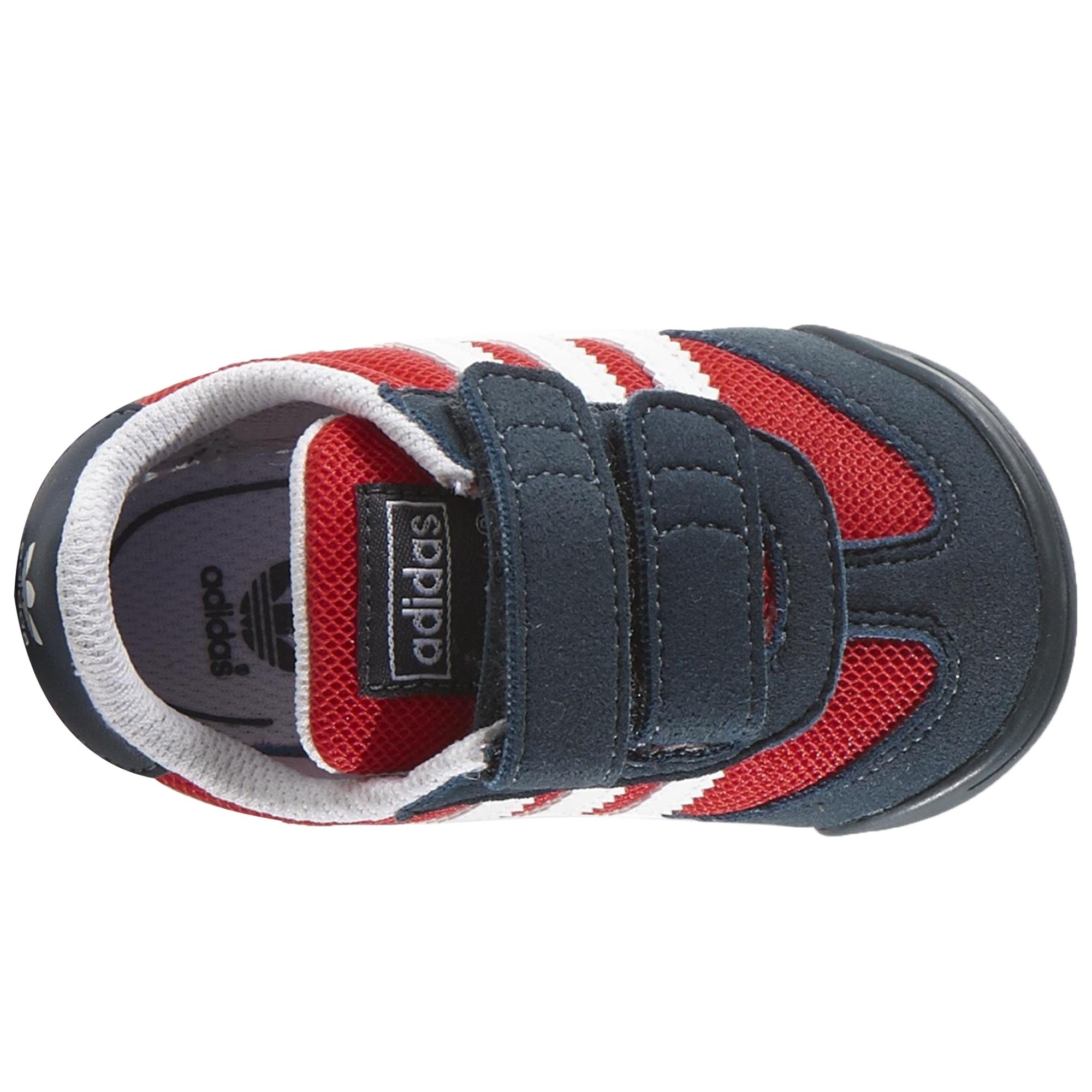 adidas dragon l2w