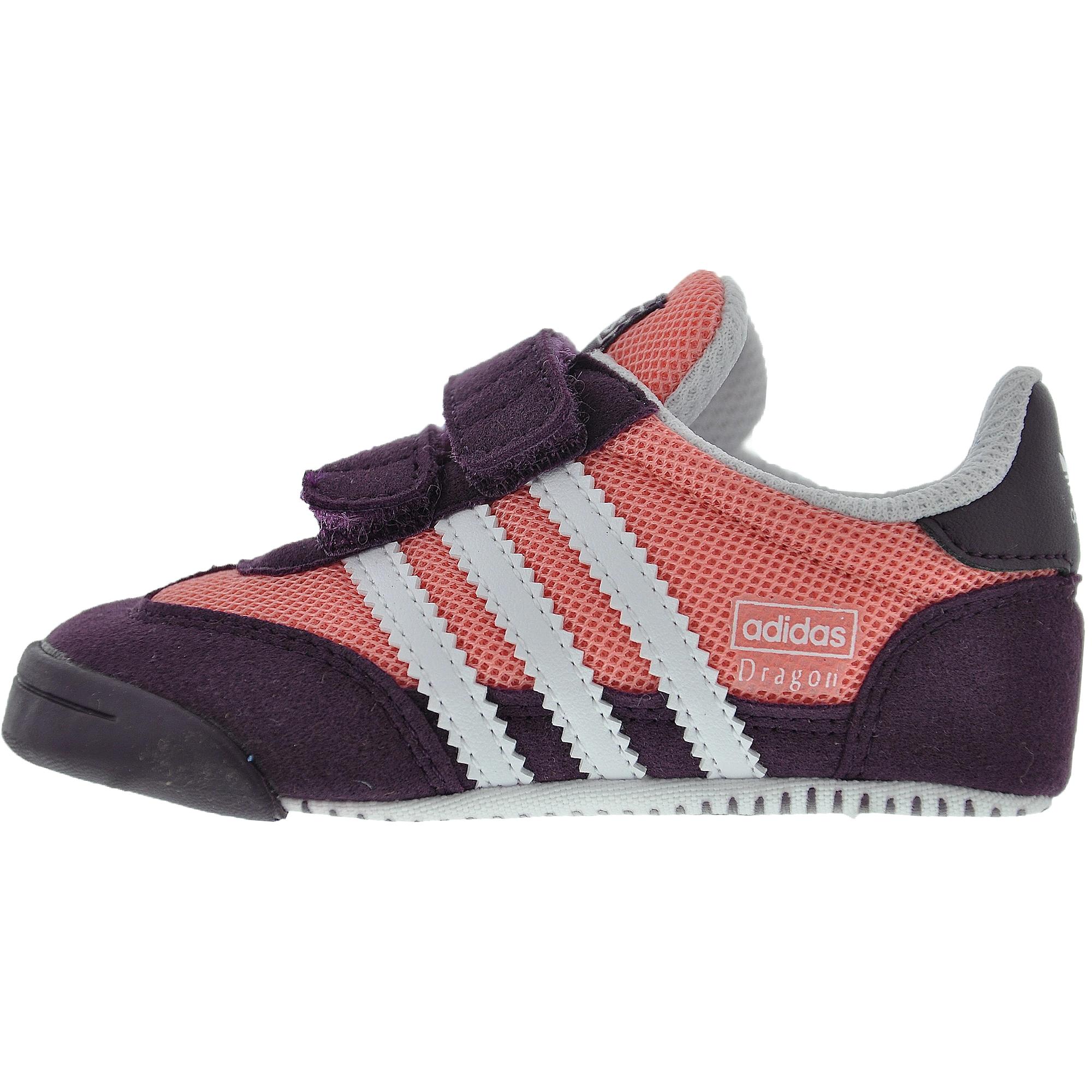 sports shoes 6c38a 699be adidas dragon bebek