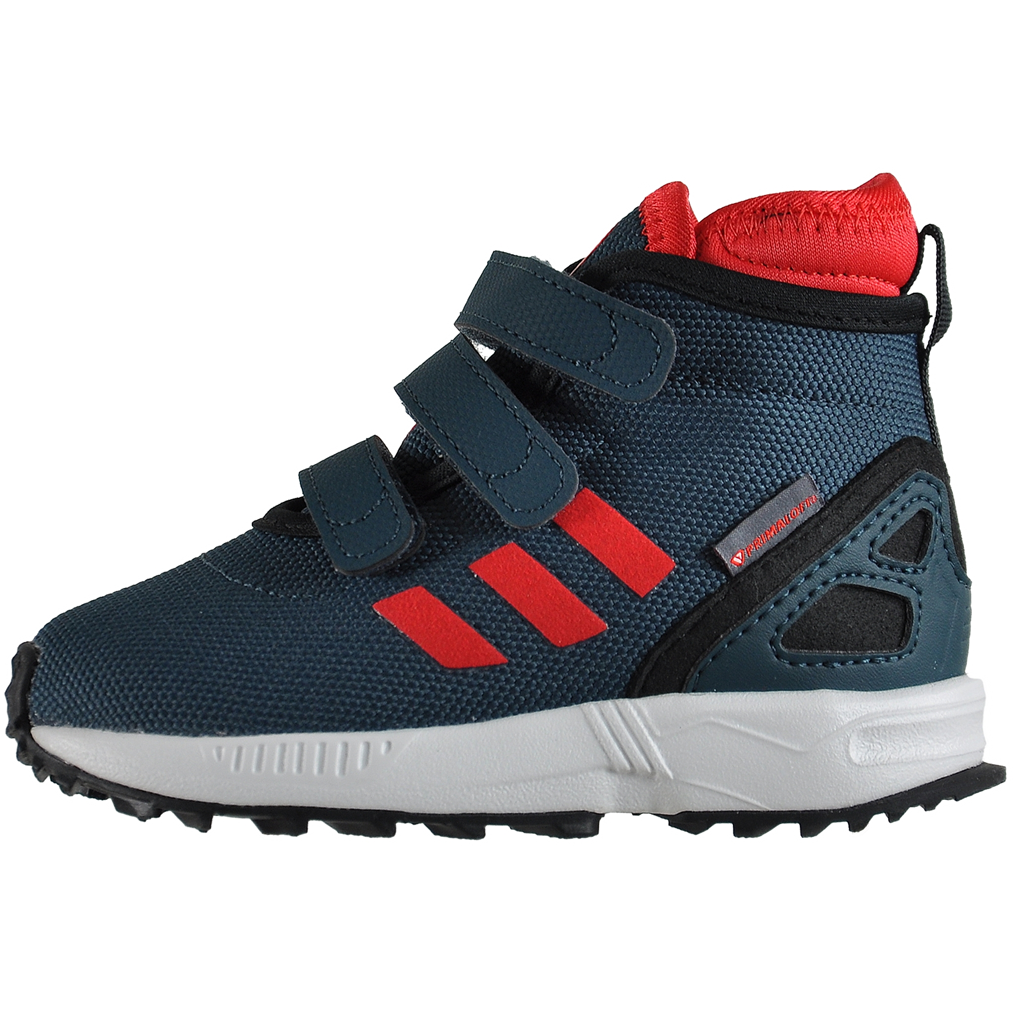 adidas zx flux winter comfort ocuk bot b24752. Black Bedroom Furniture Sets. Home Design Ideas