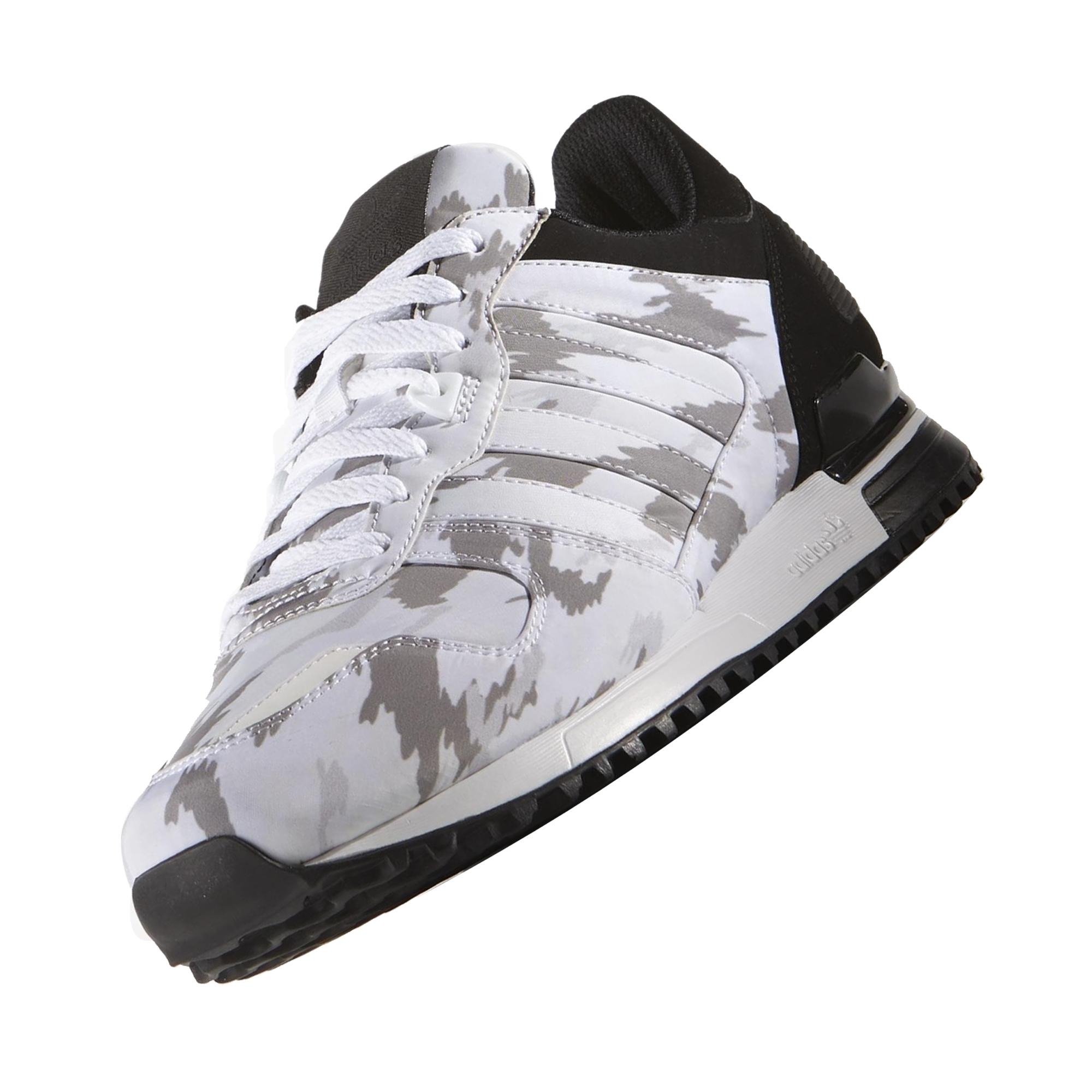 1c3d9947d6974 ... good adidas zx 700 print spor ayakkab 19af5 24180