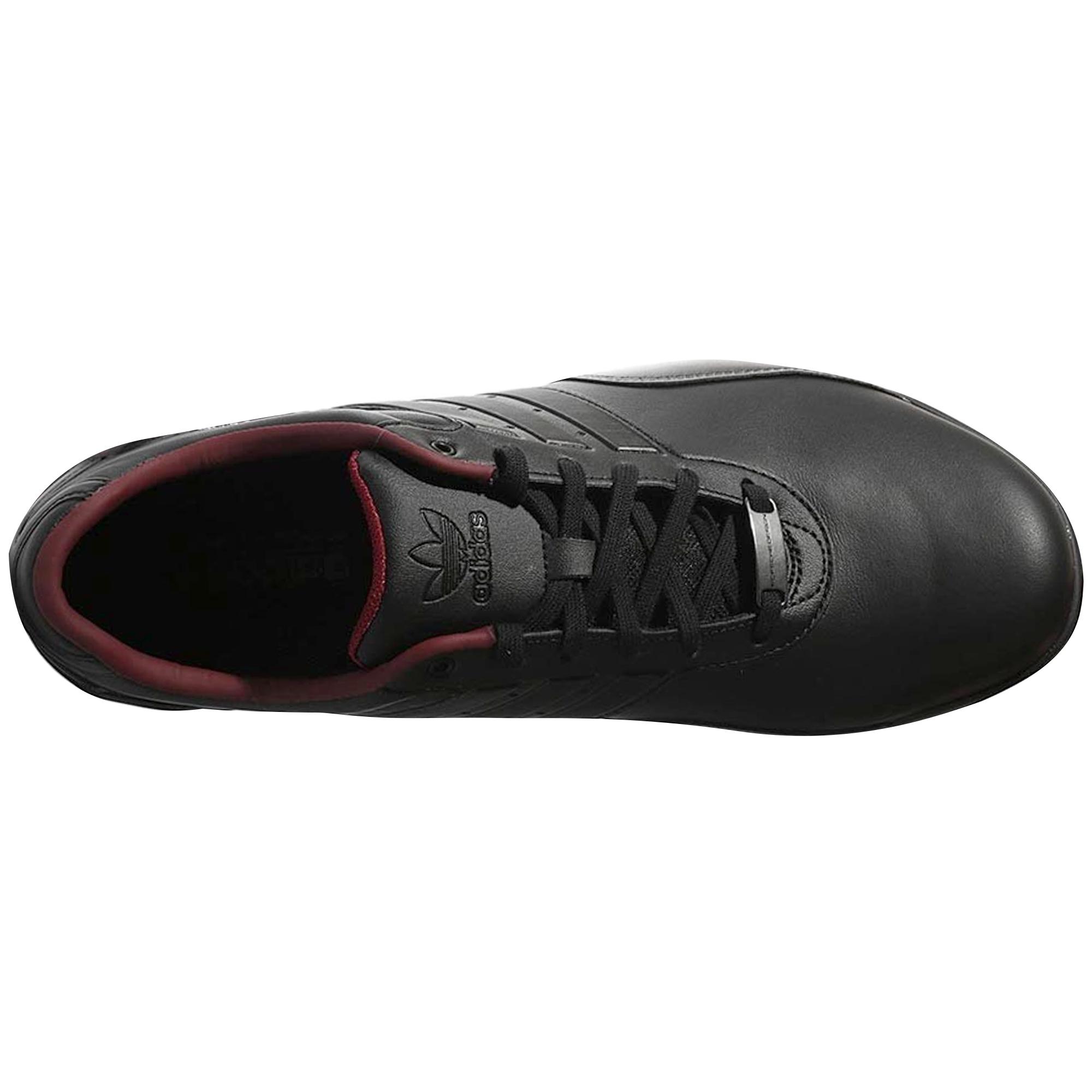 new product 088ce a2240 ... discount adidas porsche 550 sport ss15 erkek spor ayakkab 5ecff e802f